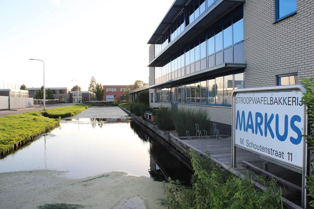 Markus Stroopwafels9